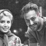 بیوگرافی نگین عابدزاده اینستاگرام و همسرش احمدرضا خادمیان