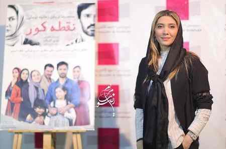 بیوگرافی نیکی مظفری بازیگر و همسرش (17)