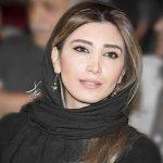 بیوگرافی نیکی مظفری بازیگر و همسرش