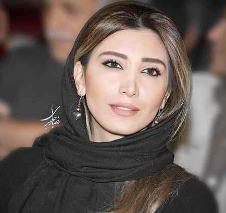 بیوگرافی نیکی مظفری بازیگر و همسرش (5)