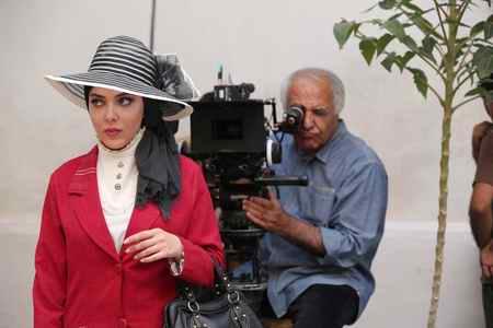 داستان و بازیگران سریال آشوب در شبکه خانگی (11)