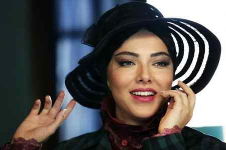 داستان و بازیگران سریال آشوب در شبکه خانگی (13)