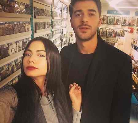 داستان و بازیگران سریال بوی توت فرنگی ترکی 5 داستان و بازیگران سریال بوی توت فرنگی ترکی