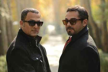 داستان و بازیگران سریال عالیجناب در شبکه خانگی 13 داستان و بازیگران سریال عالیجناب در شبکه خانگی