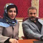 داستان و بازیگران سریال عالیجناب در شبکه خانگی