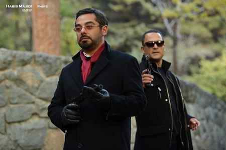 داستان و بازیگران سریال عالیجناب در شبکه خانگی 5 داستان و بازیگران سریال عالیجناب در شبکه خانگی