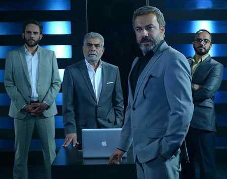 داستان و بازیگران سریال عالیجناب در شبکه خانگی 8 داستان و بازیگران سریال عالیجناب در شبکه خانگی