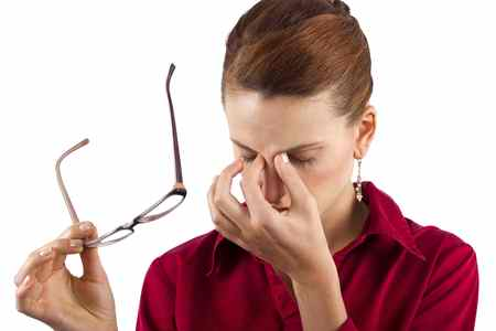 روش های کاهش خستگی چشم هنگام کار با کامپیوتر روش های کاهش خستگی چشم هنگام کار با کامپیوتر