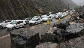 زلزله تهران خسارت داشته است ؟