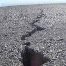 زلزله چه زمانی اتفاق می افتد بررسی کامل