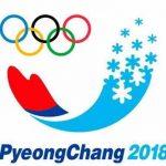 زمان پخش المپیک زمستانی 2018 به وقت ایران