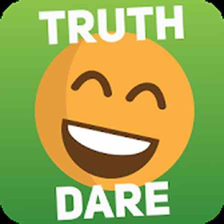 سوالات بازی جرات یا حقیقت گروهی (2)