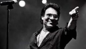 علت مرگ اندی خواننده معروف ایرانی