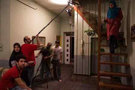 عکس بازیگران و داستان سریال زیبا شهر شبکه یک 2 عکس بازیگران و داستان سریال زیبا شهر شبکه یک