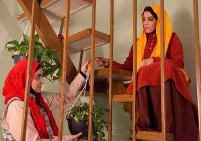 عکس بازیگران و داستان سریال زیبا شهر شبکه یک (4)