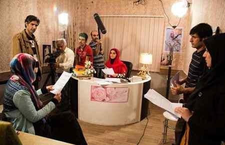 عکس بازیگران و داستان سریال زیبا شهر شبکه یک 6 عکس بازیگران و داستان سریال زیبا شهر شبکه یک