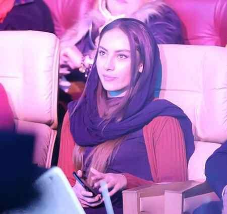 عکس های ترلان پروانه در کنسرت علیرضا طلیسچی (1)