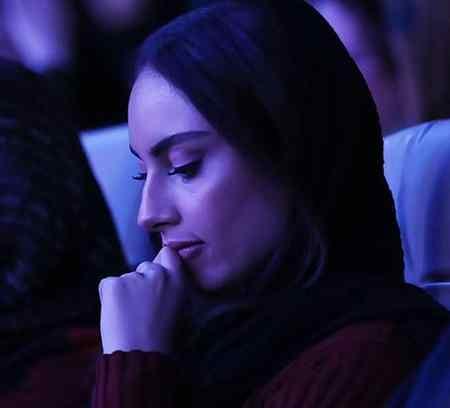 عکس های ترلان پروانه در کنسرت علیرضا طلیسچی (2)