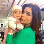 عکس های زینب در سریال ماکسیرا و بیوگرافی پلین اوزتکین