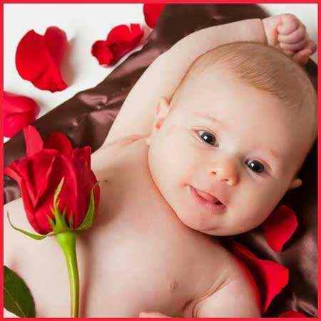 عکس پروفایل بچه های ناز و خوشگل 15 عکس پروفایل بچه های ناز و خوشگل