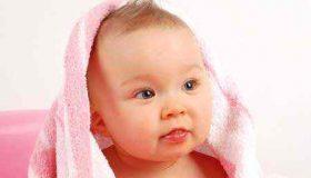 عکس پروفایل بچه های ناز و خوشگل (3)