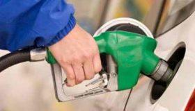 قیمت بنزین در سال 97 چقدر می شود ؟