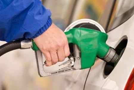 قیمت بنزین در سال 97 چقدر می شود ؟ قیمت بنزین در سال 97 چقدر می شود ؟