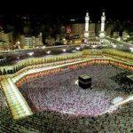 مسلمانان جهان چگونه شادی خود را از داشتن این نعمت نشان می دهند