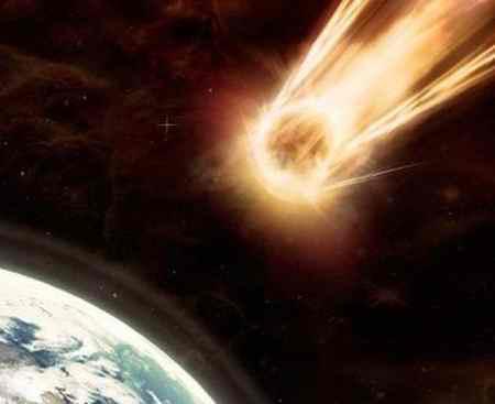نابود شدن زمین در 12 بهمن حقیقت دارد ؟