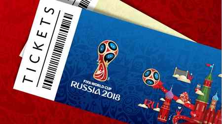 نحوه خرید بلیت جام جهانی 2018 روسیه مخصوص ایرانی ها نحوه خرید بلیت جام جهانی 2018 روسیه برای ایرانی ها