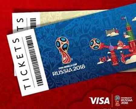 هزینه سفر به روسیه برای دیدن جام جهانی 2018 چقدر است ؟ هزینه سفر به روسیه برای دیدن جام جهانی 2018 چقدر است ؟