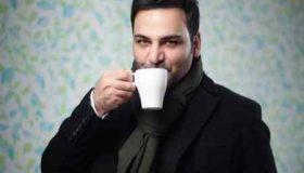 همسر احسان علیخانی مجری محبوب ایرانی کیست