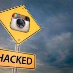 هک اینستاگرام دیگران بدون روت و معرفی دو برنامه هک