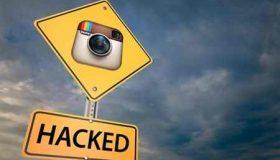 هک اینستاگرام دیگران بدون روت و معرفی دو برنامه هک (4)