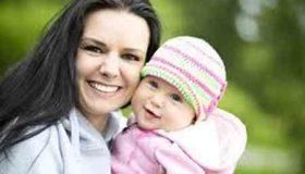انشا در مورد مادر و مهر مادری (1)