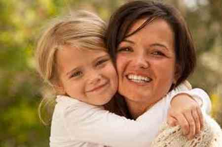 انشا در مورد مادر و مهر مادری (3)