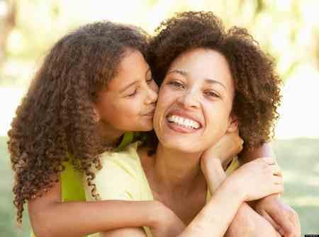 انشا در مورد مادر و مهر مادری (4)