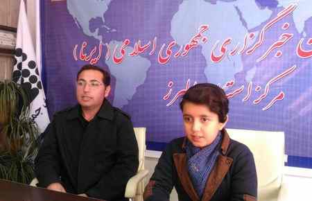 بیوگرافی حسین عطایی مخترع 10 ساله ایرانی 1 بیوگرافی حسین عطایی مخترع 10 ساله ایرانی