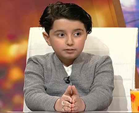 بیوگرافی حسین عطایی مخترع 10 ساله ایرانی 3 بیوگرافی حسین عطایی مخترع 10 ساله ایرانی
