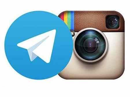 تلگرام تا کی فیلتر است ؟