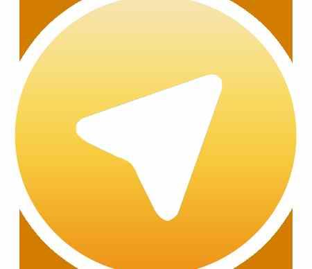 تلگرام طلایی چیست بررسی اپلیکیشن طلگرام