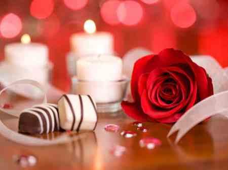 روز عشق چه روزی است