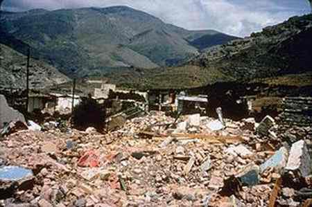 زلزله رودبار چند ثانیه طول کشید و چند ریشتر بود زلزله رودبار چند ثانیه طول کشید و چند ریشتر بود