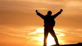 سخنان بزرگان در مورد زندگی (3)
