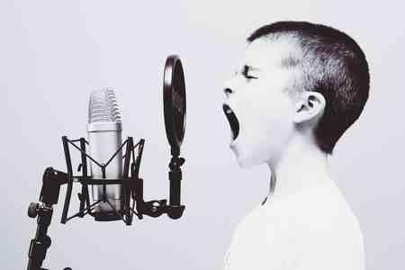 صدا چگونه تولید میشود مکانیزم کامل