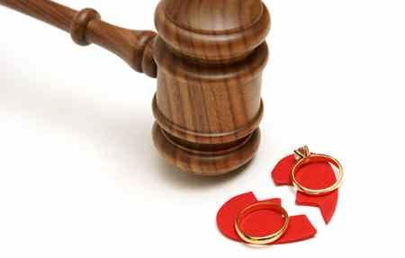 طلاق توافقی چگونه است