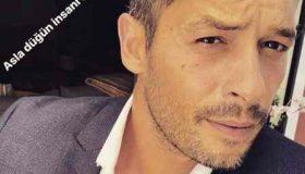 عکس های علی در سریال زندگی گمشده و بیوگرافی آنیل ایلتر (13)