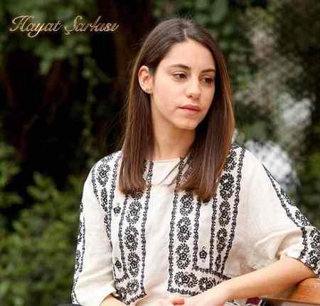 عکس های فیلیز در سریال ماکسیرا و بیوگرافی آلمیلا باگریاکیک (5)