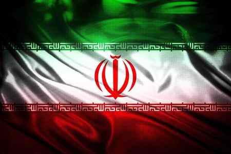 عکس پروفایل پرچم ایران با کیفیت عالی 3 عکس پروفایل پرچم ایران با کیفیت عالی