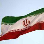 عکس پروفایل پرچم ایران با کیفیت عالی